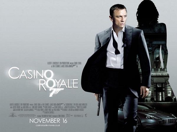 James Bond, Sony serait prêt à débourser 150 millions pour garder Daniel Craig