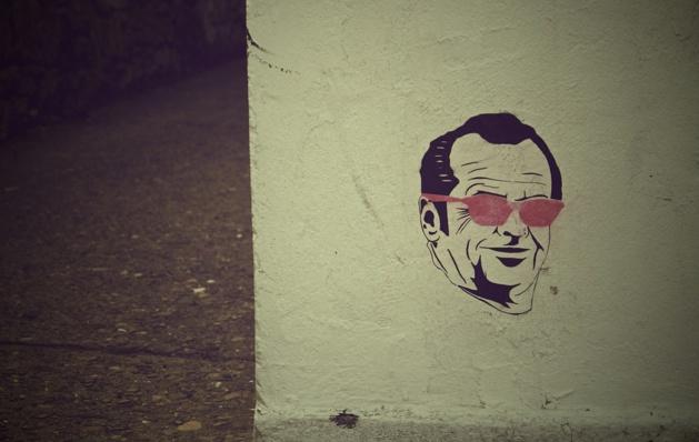 Jack Nicholson a-t-il pris sa retraite pour de bon ?