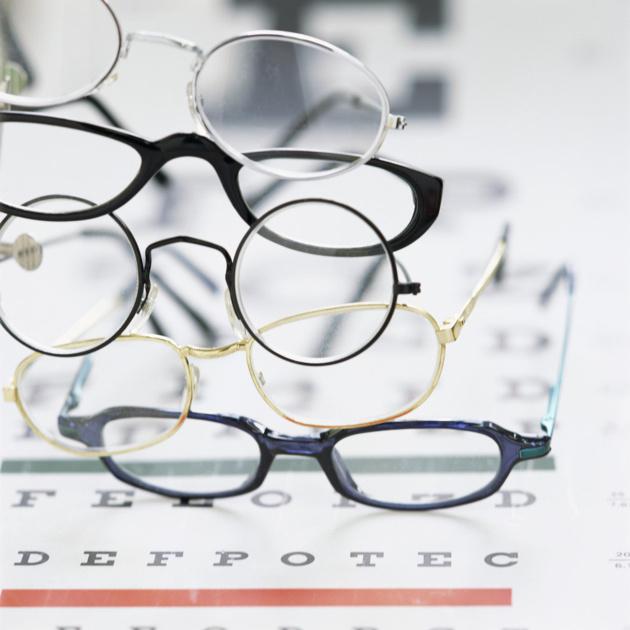 La création d'une marque mythique : le cas Optic 2000