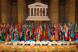 DR Unesco