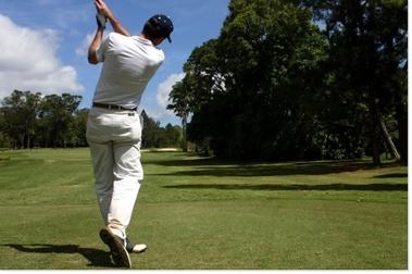 Bien choisir son club de golf et sa balle de golf
