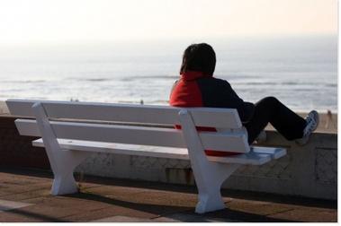 Engager un avocat expérimenté pour votre procédure de divorce