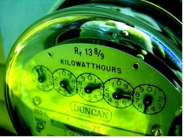 Comment réduire l'utilisation de l'énergie à la maison et ailleurs