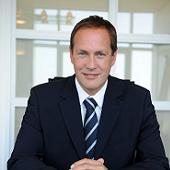 Portraits de managers: Eric Jacquemet