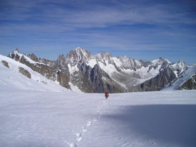 Vacances à la montagne : les tendances de 2020