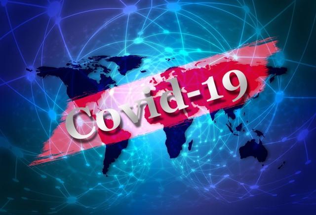Creative Commons Pixabay