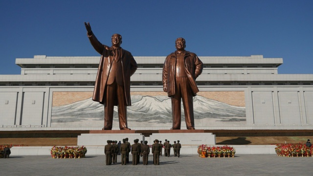 Creative Commons - Pixabay