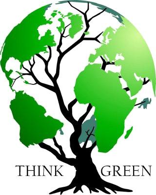 Le développement durable influence-t-il les stratégies de produits?