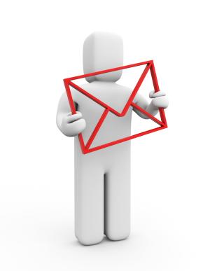Quelles techniques pour développer une stratégie de mailing efficace