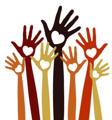De la charité au don : le grand virage de la générosité d'entreprise