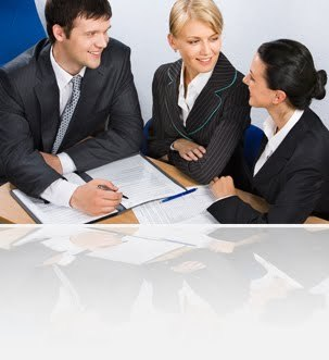Privilégier la communication dans l'équipe : pourquoi et comment ?