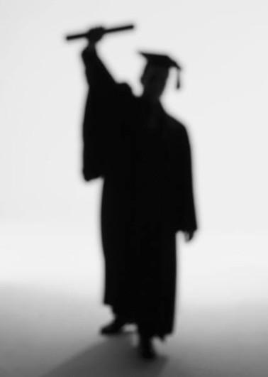 Les graduate programs permettent de faire décoller une carrière