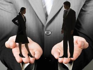Les managers manquent-ils de moyens pour exercer?
