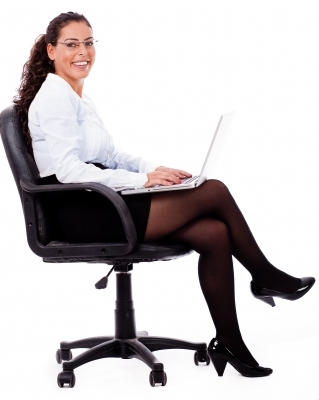 Bonheur au travail : regards croisés de psychologues et de patrons