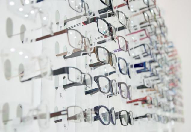 Franchise : Lissac repense son attractivité dans un secteur optique en mutation