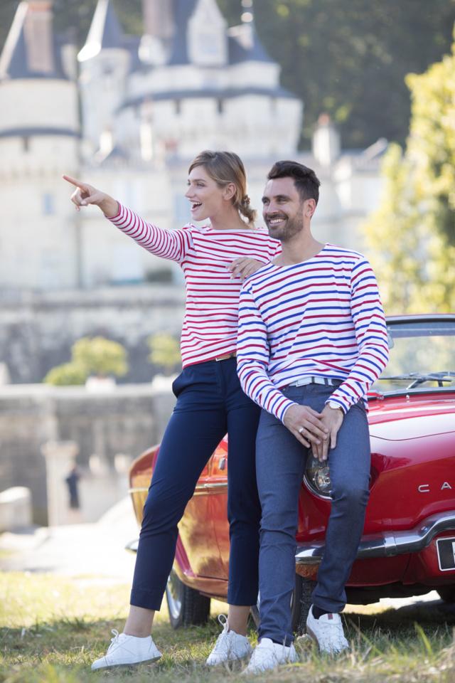 """Des idées cadeaux durables, accessibles et """"Made in France"""" : la sélection mode du Chic Français qui fera (très) plaisir !"""