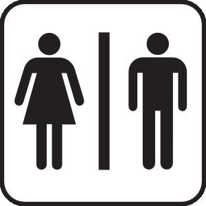 Rapport homme/femme : L'évolution des modes de vie menace-t-elle l'avenir de l'Homme ?