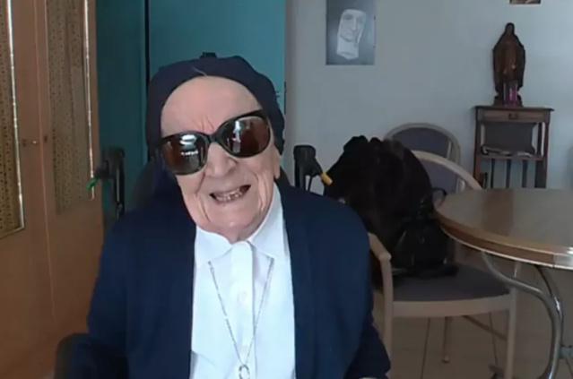 DR France Télévisions - Jean-François Fuster - Copie d'écran
