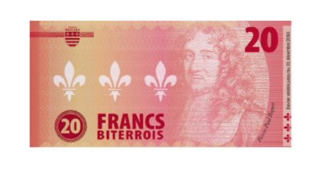 DR - Ville de Beziers