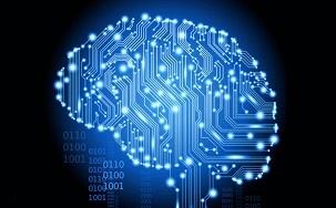 Comment les technologies du numérique influent-elles sur le cerveau ?