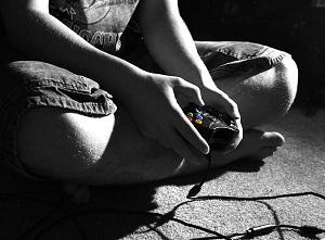 Les jeux vidéo sont-ils dangereux ?