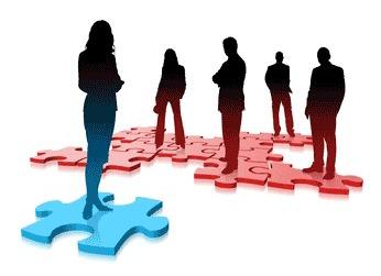 Comprendre et résoudre un problème de mobbing