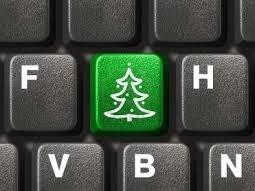 L'arbre de Noel professionnel : un temps privilégié à ne pas manquer