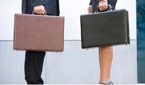 Egalité homme femme… et si les hommes s'y mettaient ?