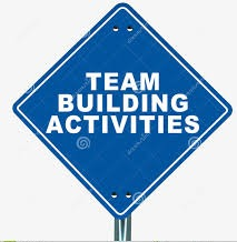 Les limites du team building