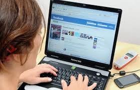 Concilier sa connection des réseaux sociaux avec le travail