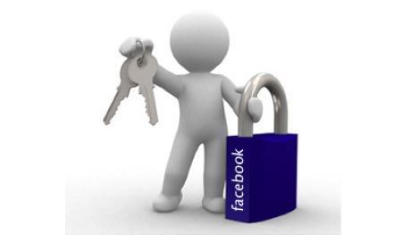 Facebook multiplie les nouveautés