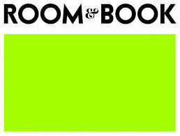 Room & Book