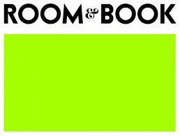 Room & Book