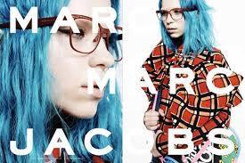 Marc Jacobs A-H 2014