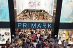 Mode : Primark s'impose en France