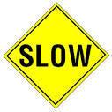 L'Éloge du « Slow »