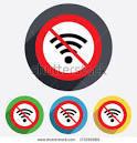 Kit de survie en « no Wi-Fi zones »