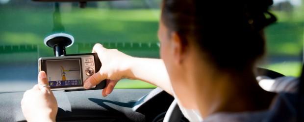 GPS émotionnel, restez zen
