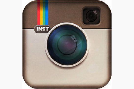 Pour être l'instargram d'Instagram
