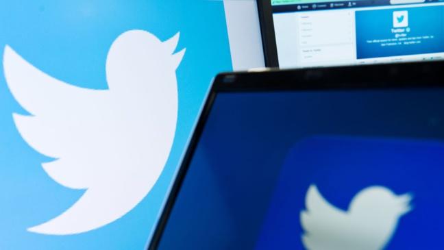 Twitter, vers la fin des micro tweets