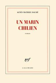 « Un Marin chilien », l'Islande furibarde