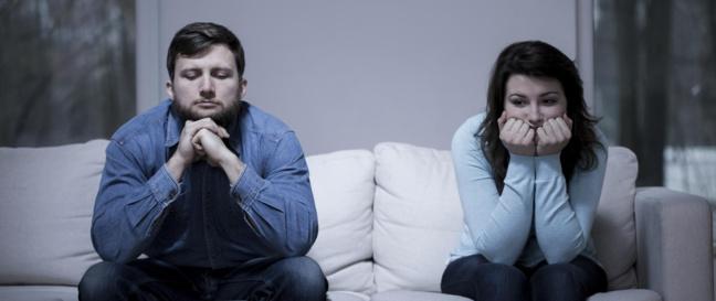 Divorcer grâce au «crowdfunding»