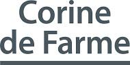 Tout savoir sur la tendance du micellaire avec Aude Barré, directrice de la R&D chez Sarbec Cosmetics (Corine de Farme)
