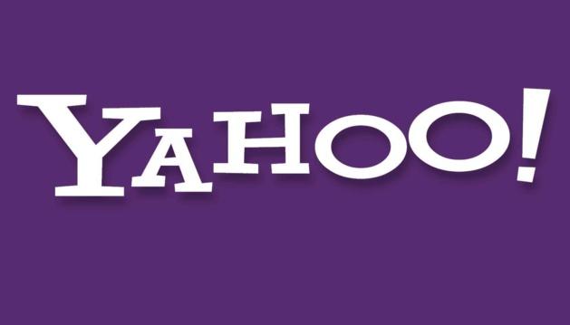Moteur de recherche par défaut : Mozilla veut un milliard de dollars en cas de rachat de Yahoo!