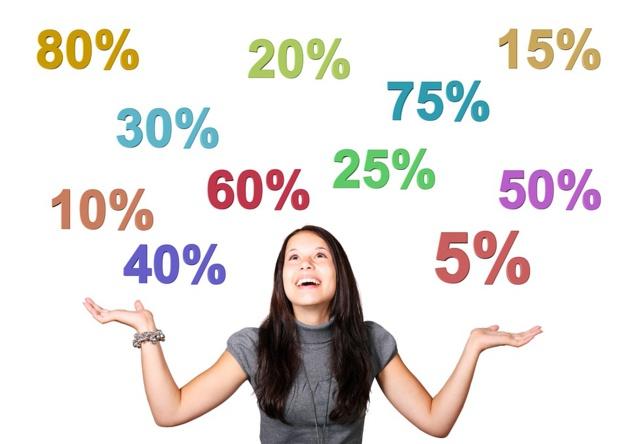 Le bilan très décevant des soldes d'été, conjoncture ou concurrence d'internet