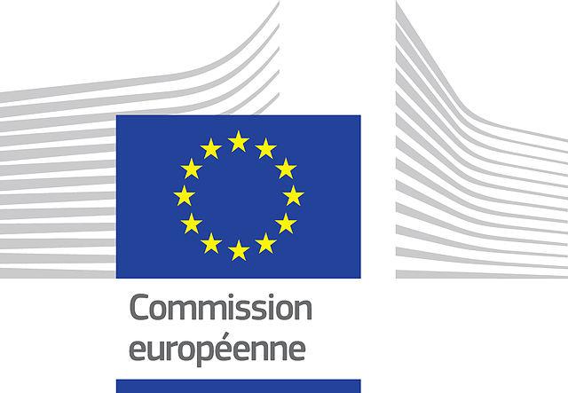 Applications VS opérateurs télécoms, la Commission européenne va trancher