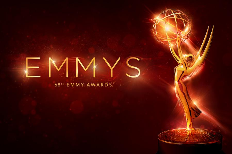 Emmy Awards, Game of Thrones devient le programme le plus récompensé