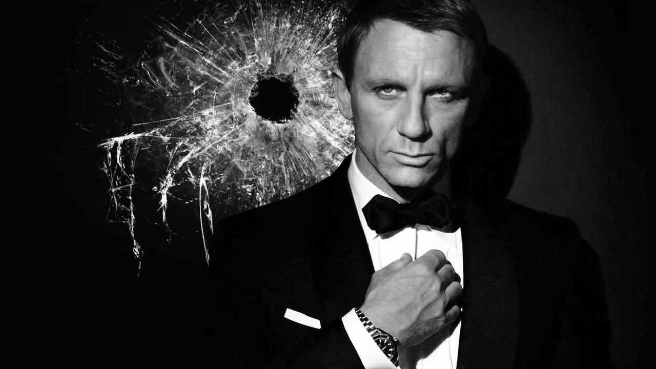 James Bond, Daniel Craig décide finalement de rempiler