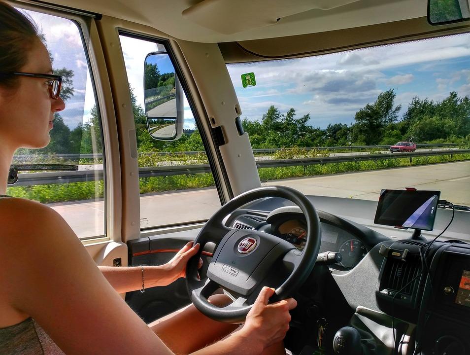Sécurité routière : l'innovation fera-t-elle baisser la mortalité?