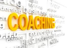 Coach : une profession stéréotypée